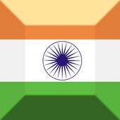 Hindi Translator icon