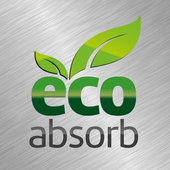 EcoAbsorb icon