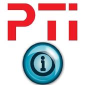 PTI REPORTS icon