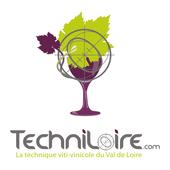 Techniloire icon