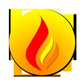 Aradhana ( आराधना ) icon