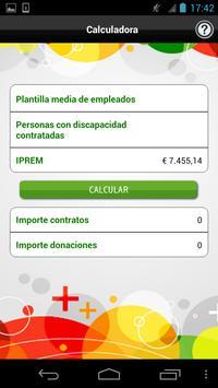 MMAApp apk screenshot