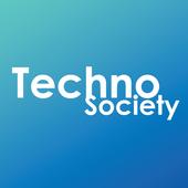 Techno Society icon