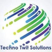 Techno Twit Solutions icon