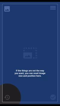 GIF Live Wallpaper poster