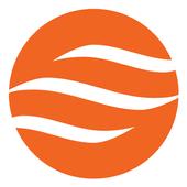 Sonion icon