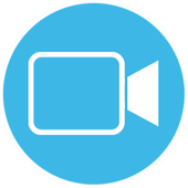 Aphelia VideoConnect Plugin icon
