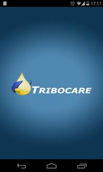 Tribocare poster