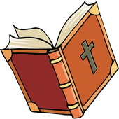 Bible Commentary (Adam Clarke) icon