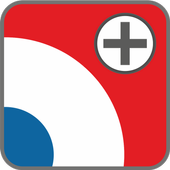 RA Paraguay icon