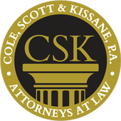 CSK Legal App icon