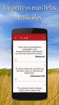 Frases de Jesus Cristo apk screenshot