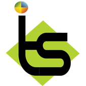 Tecsys Solutions Contact App icon