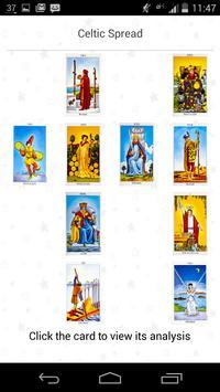 Numerology Horoscope Astrology apk screenshot