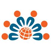 International IT-BPM Summit icon