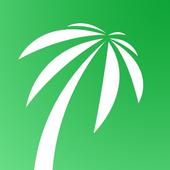 FLORIDA HUDDLE 2015 icon