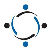 TeamLease icon