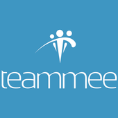 Teammee icon