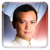 Trillanes icon