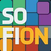 소피온 icon