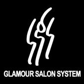 GlamourSalonSystem icon
