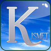 Kismet Services icon