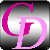 TEDMEV GD icon