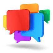 Teen Chatroom! icon