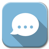 Asian Chatroom icon