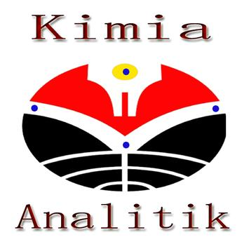 Teknik Kimia Analitik apk screenshot