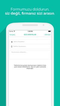 Telefon Rehberi apk screenshot