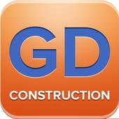 G&D Construction icon