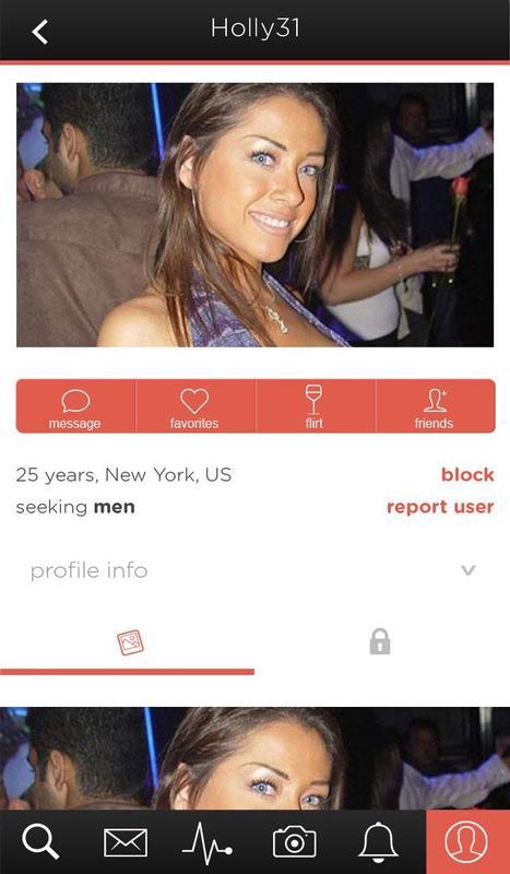 camaras de sexo gratis encontros gratis online