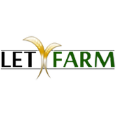 LetFarm LIVE icon