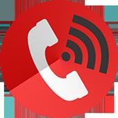 Call Recorder - ZPro icon