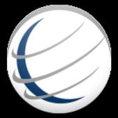 Nautique icon