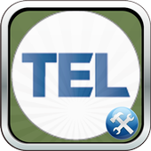 TEL APPLICATION CATALOGUE icon
