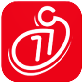 Telotalk icon