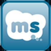 MiStatus icon