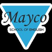 Mayco School icon