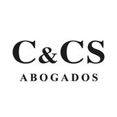 Cremades & Calvo-Sotelo icon