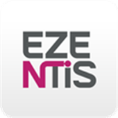 Ezentis Investor Relations icon