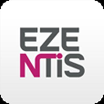 Ezentis Investor Relations apk screenshot