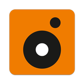INCOMAZ Sonido icon