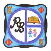 Colegio Romualdo Ballester icon