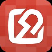 Info-Excavation icon