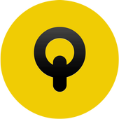 iQfon Cheap International Call icon