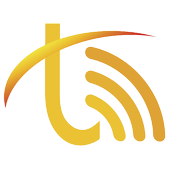 TeleVoIPs icon