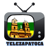 TeleZapatoca icon