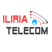 Iliria Telecom icon